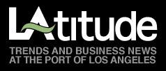 latitude-port-graphic