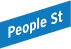 people_st_logo_test