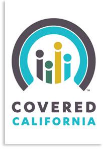 covered-calif-logo