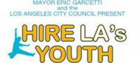 hire-las-youth1-704x318