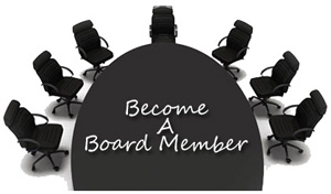 board-member-vacancy-graphic