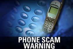 phone-scam-cropped