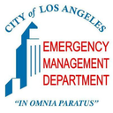 emergency-mgmt-dept-graphic