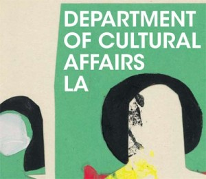 dept-cultural-affairs-logo2