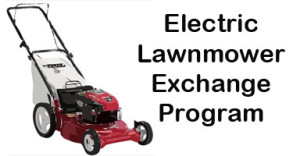 lawnmower-program