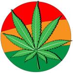 marijuana-free-vector-l