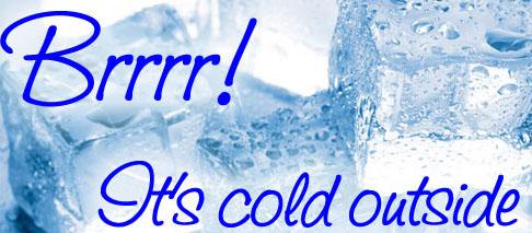 COLD-OUTSIDE
