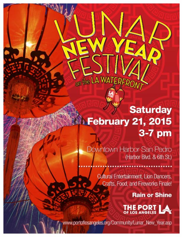 lunar-new-year-festival-feb-21-2015