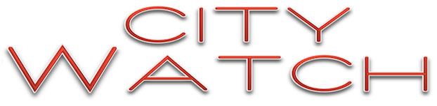 city-watch-logo