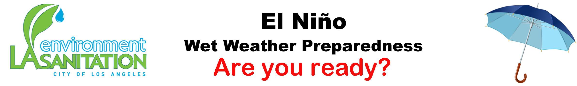 Wet-Weather-Prep-Flyer-LASAN-1