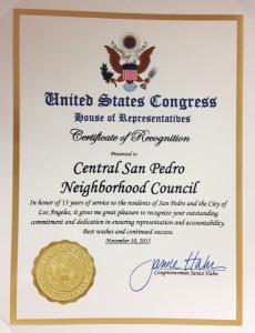 congressional-certficate-nov-2015-b