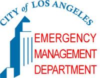 CITY-EMD-Logo