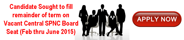 board-seat-vacancy-graphic-jan-2016