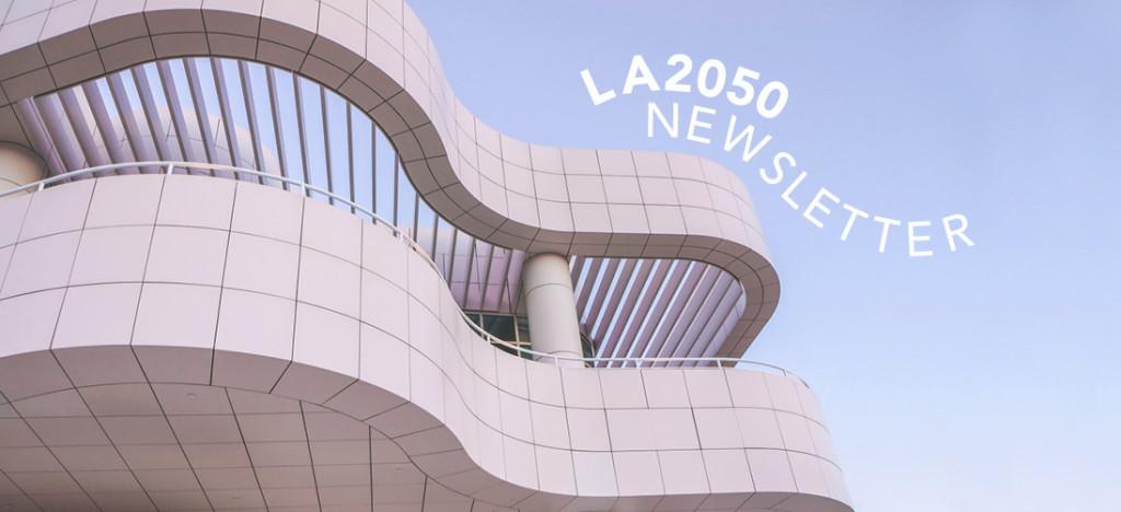 la2050-newsletter-logo