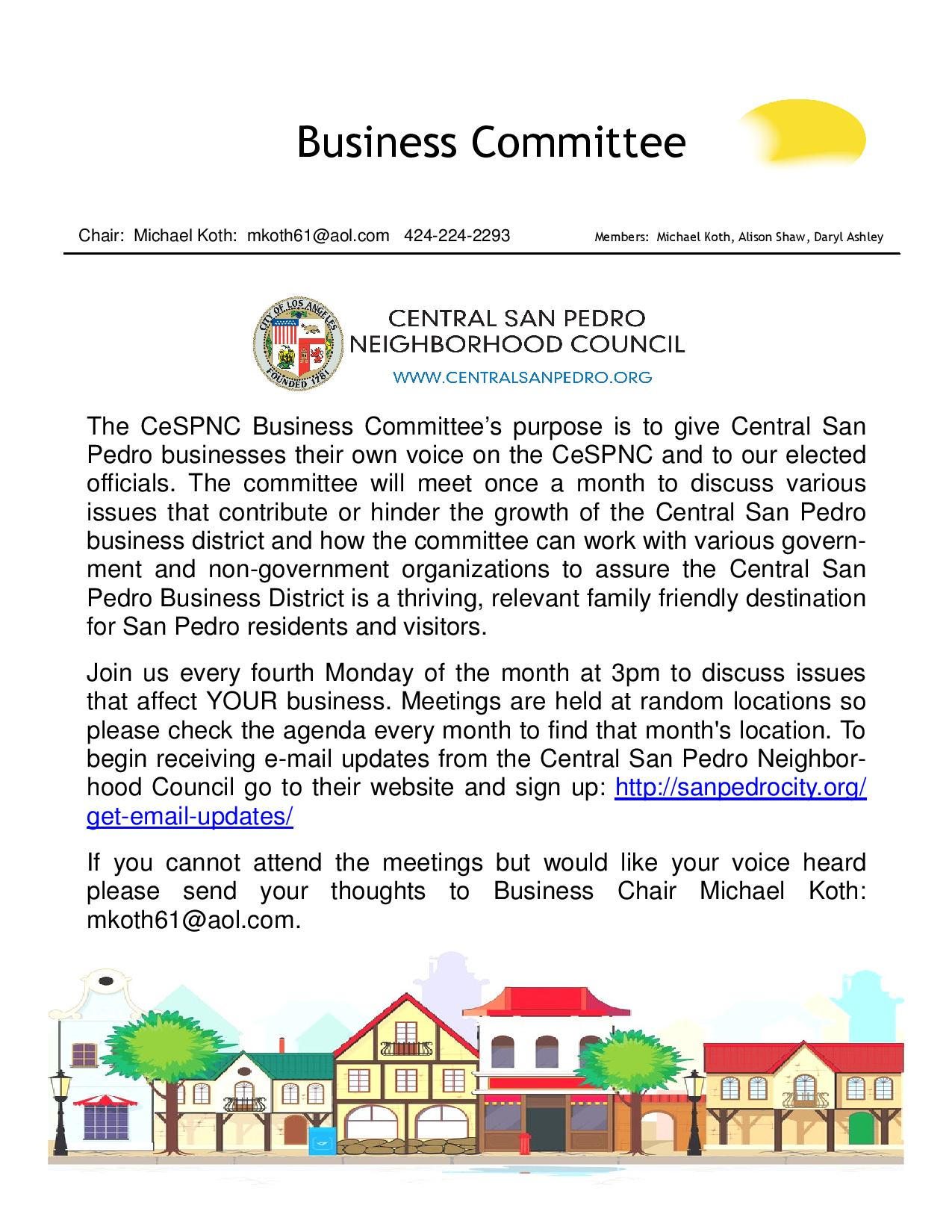 BUSINESS COMMITTEE INFO FLYER-FINAL-page-001