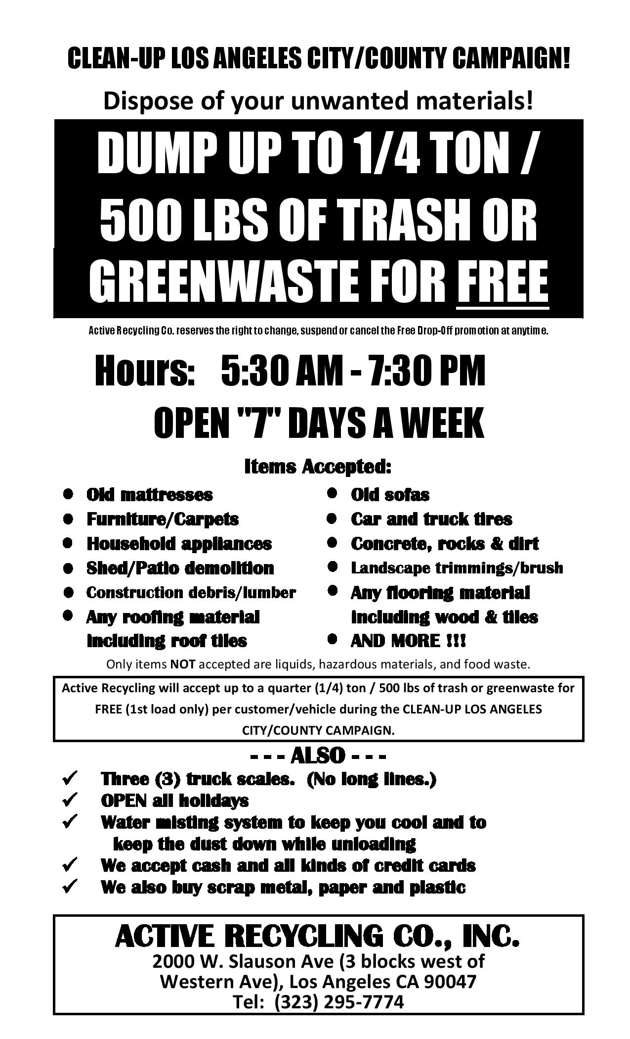 new flyer-english 500 lbs (1)-page-001