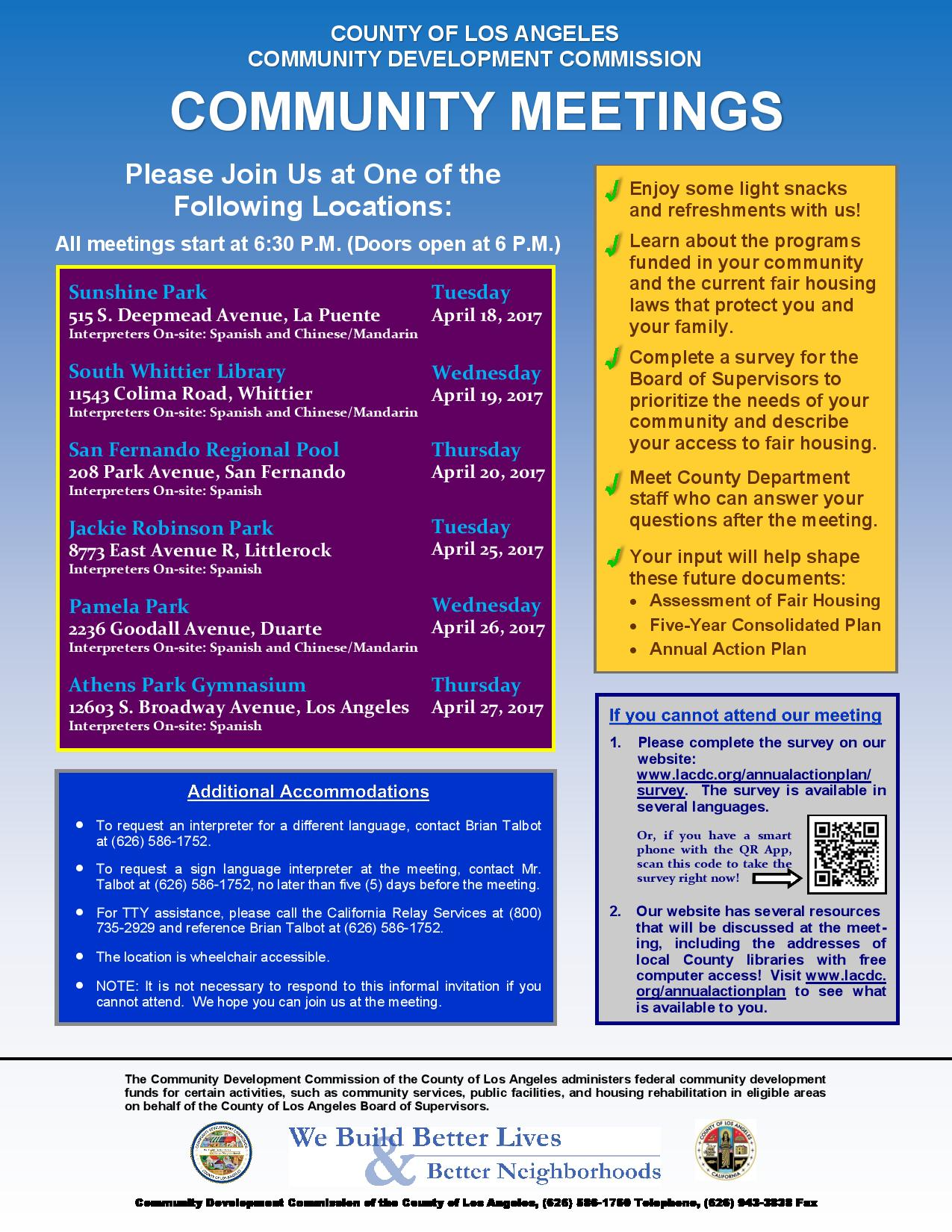 2016-0098-01-CDC Meeting Flyer 2017 - All Districts Final (2)-page-001