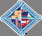 arts-district-logo