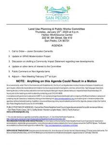 thumbnail of Land Use-Agenda-01-23-2020