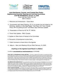 thumbnail of jan 2020 joint agenda planning