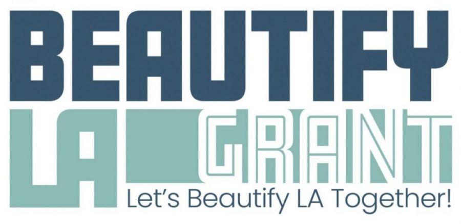 Beautification Grants - Deadline June 30, 2021