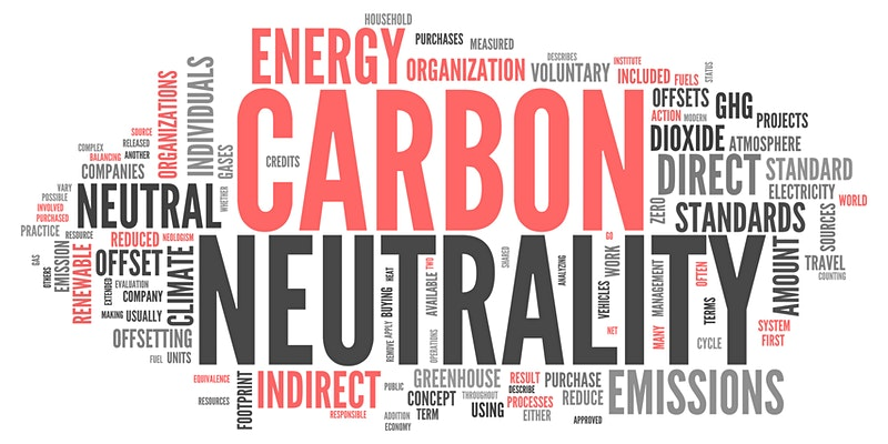 California Energy Roundtable